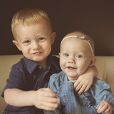 Photo for Looking For Full Time Nanny For Our 2 Kids, Someone With References And CPR Training Nanny