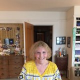 Photo for Senior Caretaker Wanted