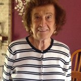 Photo for Companion Care Needed For My Mother In Lumberton