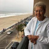 Photo for Companion Care Needed For My Mother In Ocean City
