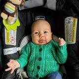 Photo for Full Time Nanny Needed For 8.5 Month Old