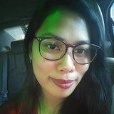 Kheya Angelee H.'s Photo