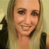 Carrie J.'s Photo