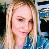 Camille F.'s Photo