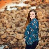 Cheyenne C.'s Photo
