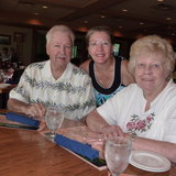 Photo for Companion Care Needed For My Father In Pinckney