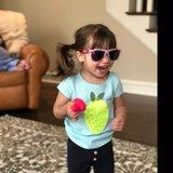 Photo for Babysitter Needed