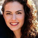 Krista W.'s Photo