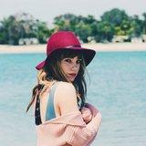 Stefanie V.'s Photo