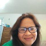 Lannie P.'s Photo
