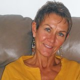 Diane V.'s Photo