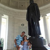 Photo for Babysitter Needed For 2 Children In Palm City