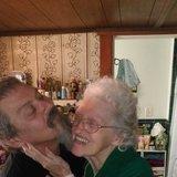 Photo for Full Time Senior Care