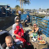 Photo for Nanny Needed For 2 Children In San Francisco