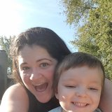 Photo for College Stepmom In Need Of Childcare!