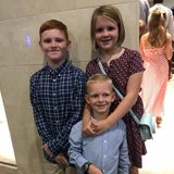Photo for Housekeeper And After School Care Needed For 3 Children In Charlotte