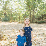 Photo for Part Time Nanny Needed For 2 Children In Washington
