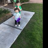Photo for Periodic Childcare