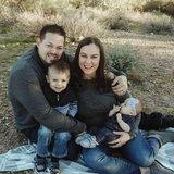 Photo for Nanny Needed For 2 Children In Buckeye