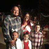 Photo for Babysitter Needed For 2 Children In San Jacinto