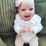 Photo for Nanny Needed For 1 Child In Princeton
