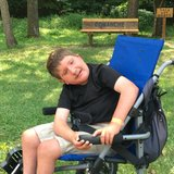 Photo for Needed Special Needs Caregiver In Saint Louis