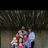 Photo for Nanny Needed For 3 Children In Wenatchee