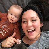 Photo for Nanny Needed For 1 Child In Burnsville
