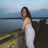 Abby W.'s Photo