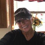 Bernadette S.'s Photo