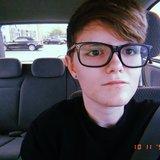 Abby G.'s Photo