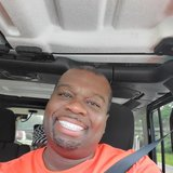 Photo for Looking For A Dependable House Cleaner For Family Living In Douglasville.