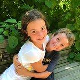 Photo for Babysitter Needed For 2 Children In Orinda