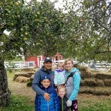 Photo for Nanny For Family In Albertville