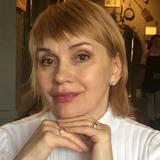 Lana R.'s Photo