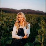 Kylie F.'s Photo