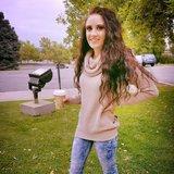 Katlyn C.'s Photo