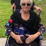 Photo for Senior Care Companion