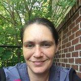 Amanda L.'s Photo