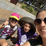 Photo for After School Nanny Needed For 2 Children In Menlo Park