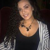 Zaynah A.'s Photo