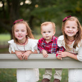 Photo for Babysitter Needed For 3 Children In Rowley