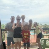 Photo for Energetic, Caring Babysitter Needed For 3 Children In Colleyville