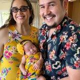 Photo for Babysitter Needed For 1 Infant In Bellflower
