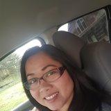 Renalyn J.'s Photo