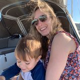 Photo for Full Time Nanny Needed In Mill Valley