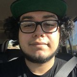Andre S.'s Photo