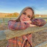 Chelsea C.'s Photo
