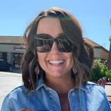 Photo for Reliable, Caring Nanny Needed For Newborn In Cottonwood