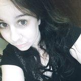 Cassie A.'s Photo